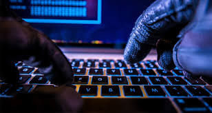 Cyber-Crime Costs UK Small Businesses