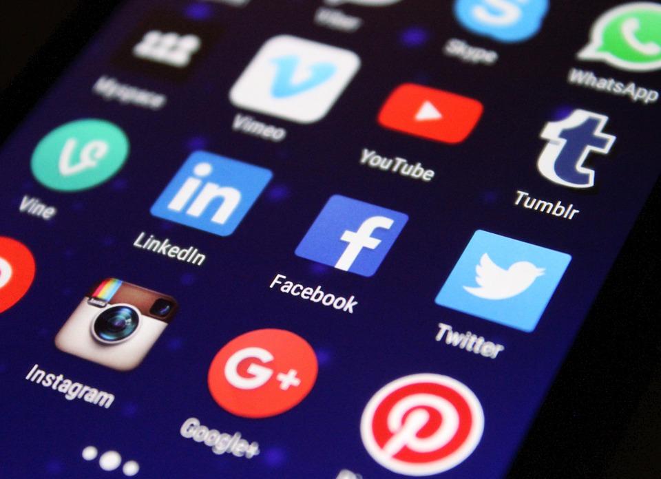 Digital forensics and social media investigations
