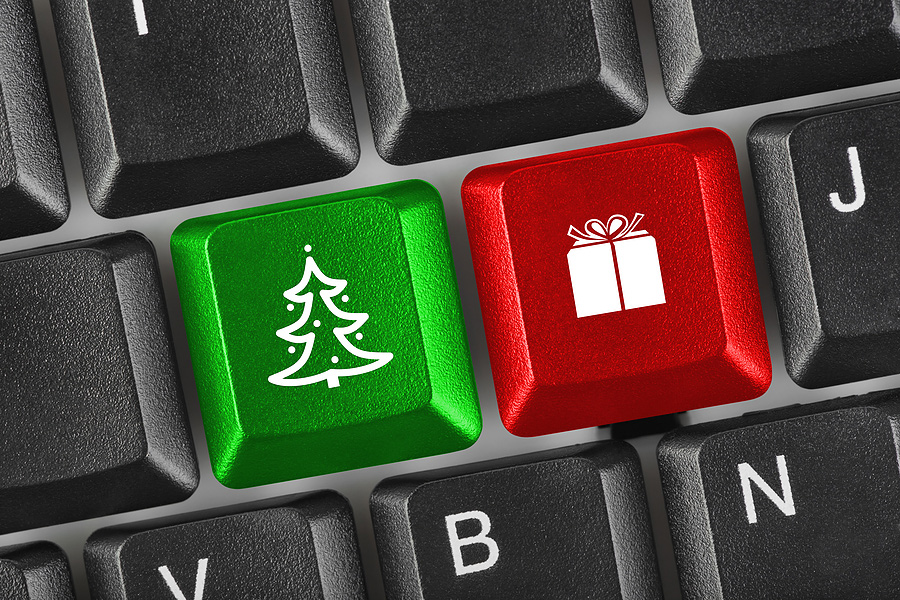 eDiscovery & Digital Forensics over Christmas