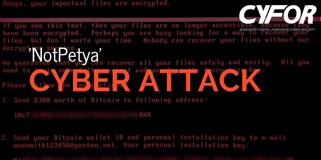 Death in paradise: 'Cyber attack' takes out national government's IT