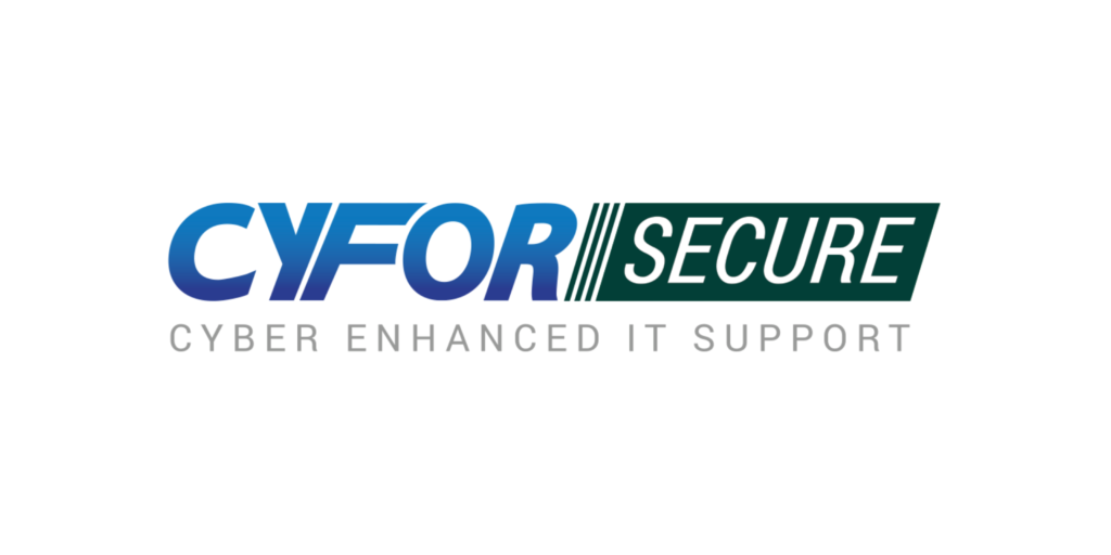 CYFOR Secure