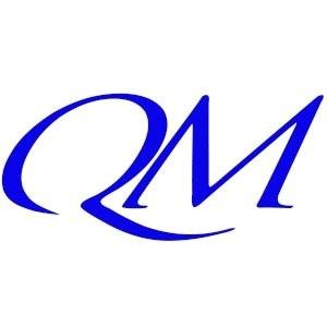 Quinn Melville Solicitors Testimonial