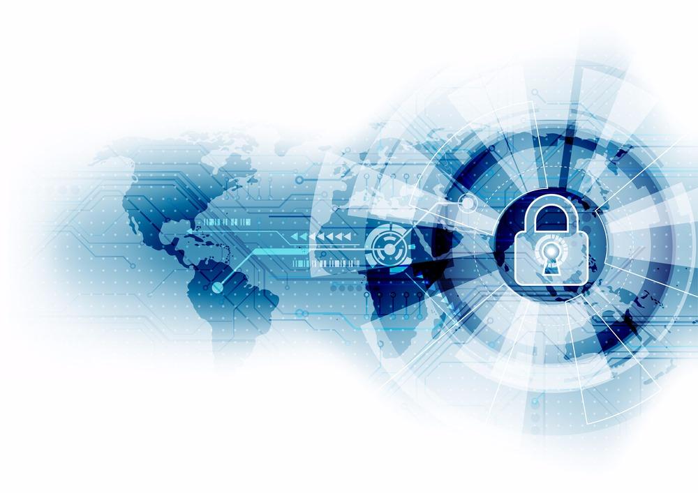 Cyber Security Case Studies