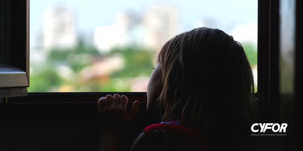 childcare proceedings